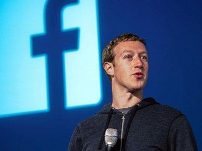 Бывший адвокат Пола Селии подал в суд на Facebook за клевету