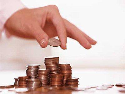 Депутаты возродят принцип фиксации неизменных условий налогообложения