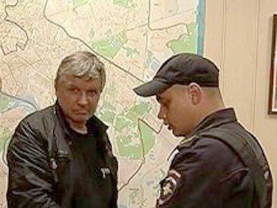 СКР нашел 74-летнего серийного насильника, проверив 20000 москвичей