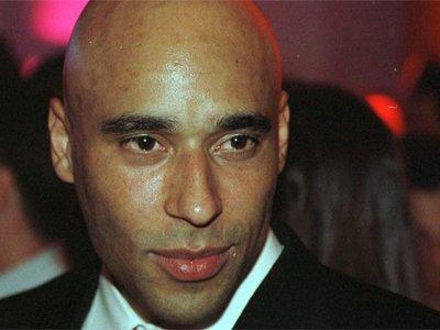Сын Пеле получил 33 года тюрьмы за отмывание денег