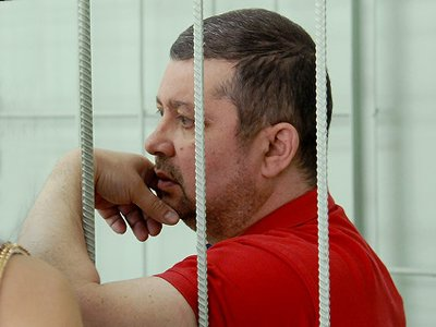 Осужден глава имущества Коми, похитивший 18 млн руб., полученных от продажи служебного жилья
