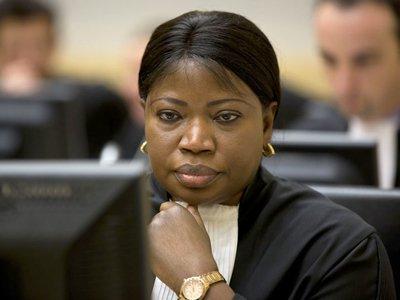 Международный уголовный суд начнет второе расследование преступлений в ЦАР