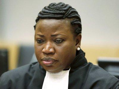 МУС начал расследование военных преступлений в Бурунди