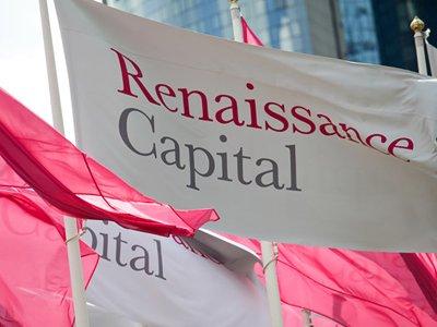 Банк ренессанс подать в суд пеня за просрочку платежа по кредиту