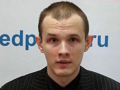 Уральский юрист и блогер Viper NS осужден за 14 убийств и пять покушений