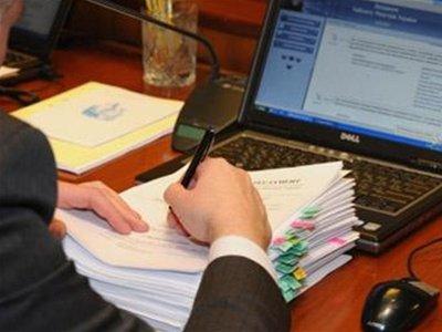 Законопроектную комиссию правительства усилят заместителями Бастрыкина и Лебедева