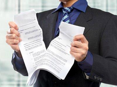 Краевой суд нашел злоупотребление в сделке дарения квартиры должником