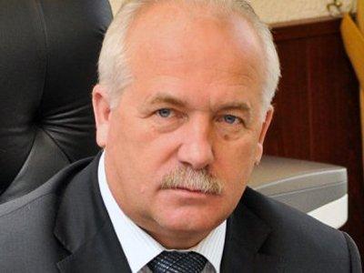 Мэра Ангарска, скрывшегося от следствия после операции на сердце, задержали в Белоруссии