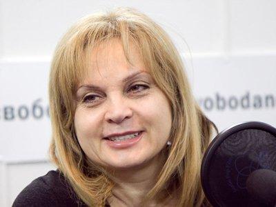 ЦИК и МВД выявили 150 ранее судимых кандидатов в депутаты