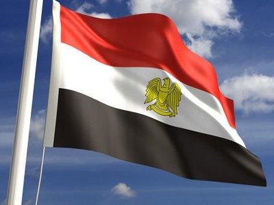 Суд Египта отменил приговор полицейскому, осужденному за смерть 39 исламистов