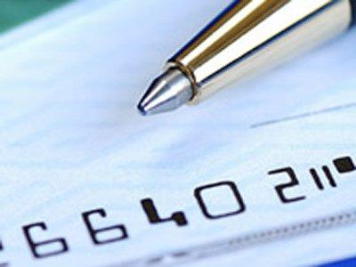 Одностороннее списание субординированного кредита оспорено в суде