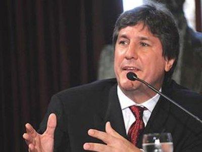 Суд Аргентины предъявил вице-президенту обвинения в коррупции