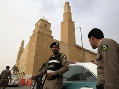 Суд Саудовской Аравии вынес террористам приговоры сроком от девяти до 33 лет
