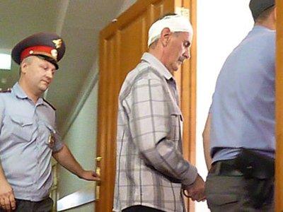 Подчиненные уличили капитана теплохода в употреблении водки перед смертельным рейсом