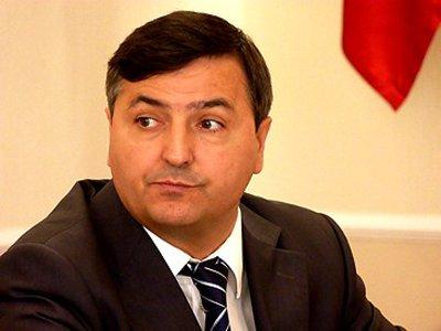 СКР расследовал дело вице-губернатора, передавшего под огороды земельных участков на 400 млн руб.