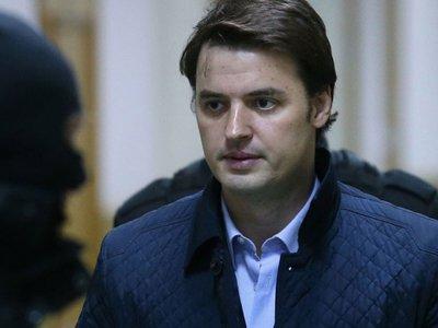 СКР не нашел ничего криминального в гибели в своем офисе 37-летнего генерала МВД Колесникова
