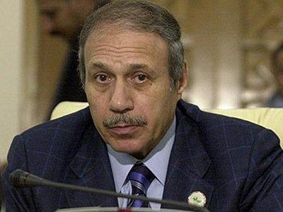 Суд Египта оправдал экс-главу МВД страны в деле о коррупции