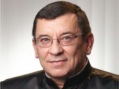 Главой управления Суддепа стал зампредседателя краевого суда с 24-летним судейским стажем