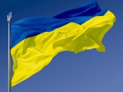 Омбудсмен пожаловалась в ООН на нарушение Украиной прав россиян во время выборов