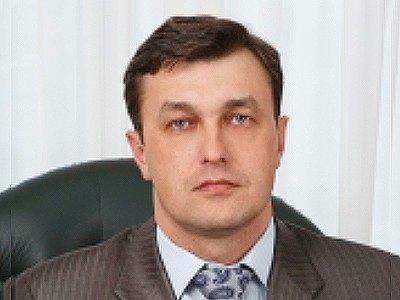 Снегур Александр Анатольевич