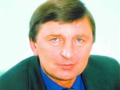 Возбуждено дело на чиновника, ставшего заслуженным гражданином России за 51000 руб.
