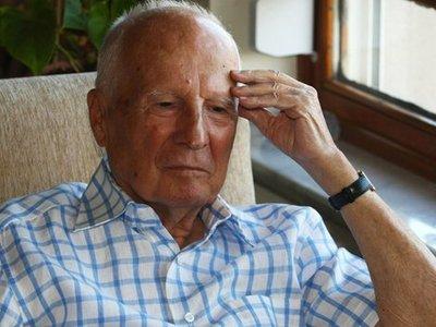 Бывшего президента Турции приговорили к пожизненному заключению за госпереворот 1980 года
