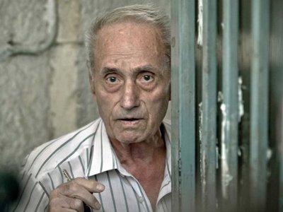 Экс-начальник тюрьмы для политзаключенных предстанет перед судом Румынии