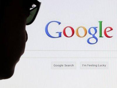 """Суд не будет рассматривать """"дублирующий"""" иск Google об отмене штрафа ФАС в 438 млн руб."""