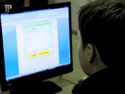 Школьник, купивший на 3800 руб. спайсы через интернет, получил 5,7 года воспитательной колонии
