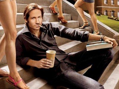 Это изображение актера использовалось на рекламном баннере роллов
