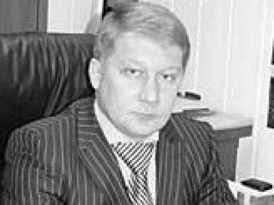 Хамовническую прокуратуру столицы возглавил 41-летний выпускник Кембриджа
