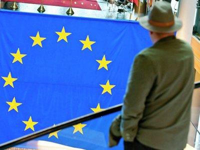 ЕС подверг критике запрет в России меджлиса крымских татар