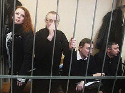 """Четыре фигуранта дела о крушении теплохода """"Булгария"""" получили 28,5 года, пятый освобожден по амнистии"""