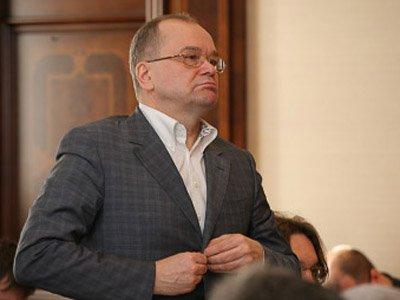 Бывший мэр Воркуты за арендные ставки лишен свободы на два года