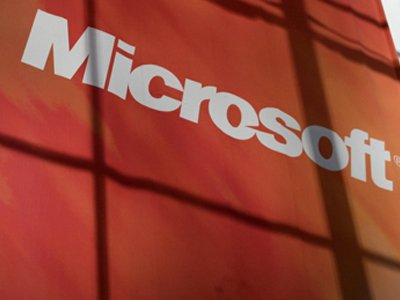 Еврокомиссия предъявляет претензии к Microsoft