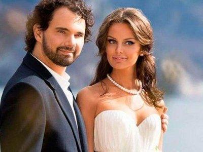 Суд обязал фотографа Лошагина выплатить семье убитой жены-модели 2,2 млн руб.