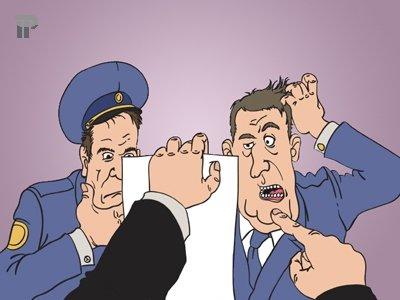 ВАС собирается привить коллективным управляющим черты прокуроров