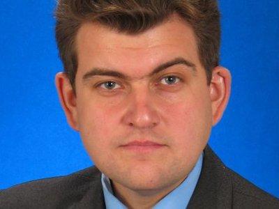Отдан под суд декан юрфака, чьи выпускники работают в ВС РФ и Генпрокуратуре