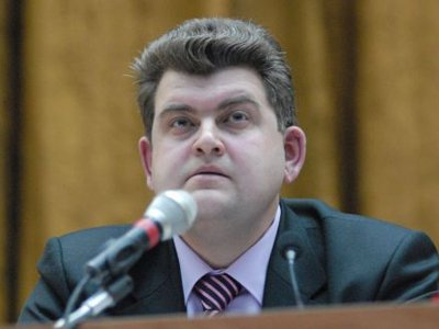 Декан юрфака, выпускники которого работают в ВС РФ и Генпрокуратуре, обвиняется во взятке