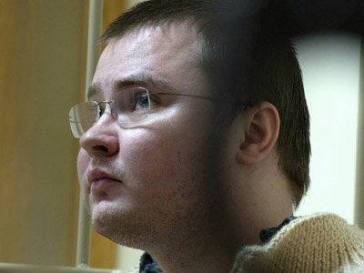 Помощник депутата Госдумы получил 5,5 лет за вымогательство у коммерсанта 100000 руб.