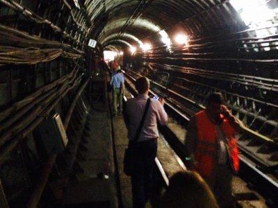 Без коллективных исков и миллионов: сколько получат пострадавшие при аварии в метро