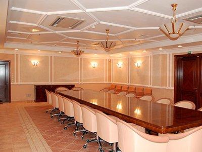 Московский областной суд — фото 6