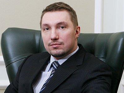 Интернет-омбудсмен хочет доработать уже принятый закон о хранении личных данных на серверах в РФ