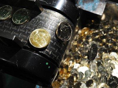 Грабителя, оставившего нумизмата без монет на 1,8 млн руб., вычислили по IP-адресу
