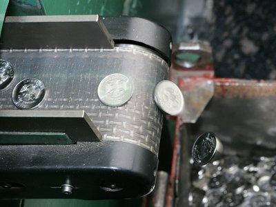 Автомобилистка погасила штраф в 500руб., ежедневно отправляя приставам 5-рублевые переводы