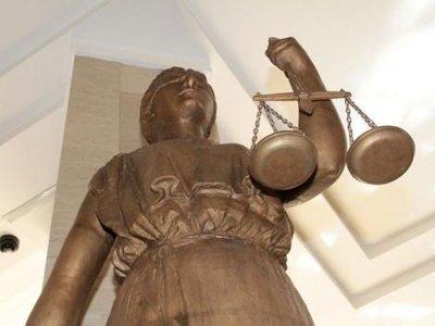 Заведующая канцелярией мирового судьи получила три года за аферу с фальшивыми исполнительными листами