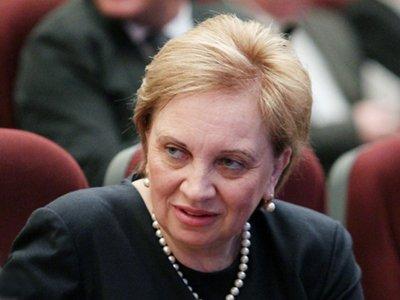 В Мосгордуме забраковали одного из кандидатов в мировые судьи, представленного Ольгой Егоровой