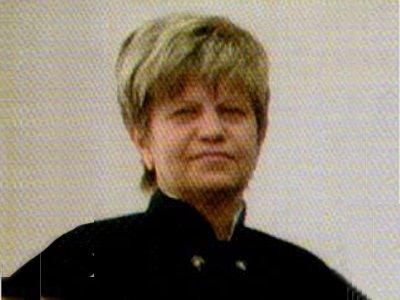 ДТП, в котором пострадала судья Калининградского облсуда, может заняться СКР