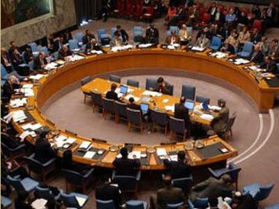 Проект резолюции ООН о трибунале по малайзийскому Boeing отклонен
