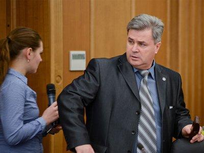 Депутат получил 16 лет за организацию убийства пенсионерки ради ее квартиры